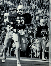 Page 154, 1984 Edition, University of Texas Austin - Cactus Yearbook (Austin, TX) online yearbook collection