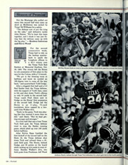 Page 158, 1984 Edition, University of Texas Austin - Cactus Yearbook (Austin, TX) online yearbook collection