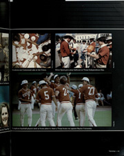 Page 17, 1984 Edition, University of Texas Austin - Cactus Yearbook (Austin, TX) online yearbook collection