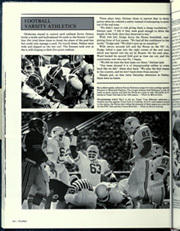 Page 152, 1985 Edition, University of Texas Austin - Cactus Yearbook (Austin, TX) online yearbook collection