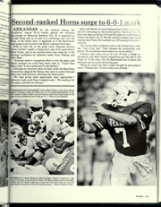 Page 153, 1985 Edition, University of Texas Austin - Cactus Yearbook (Austin, TX) online yearbook collection