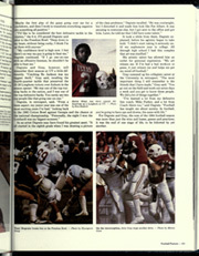 Page 159, 1985 Edition, University of Texas Austin - Cactus Yearbook (Austin, TX) online yearbook collection