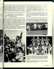 Page 161, 1985 Edition, University of Texas Austin - Cactus Yearbook (Austin, TX) online yearbook collection