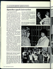 Page 270, 1985 Edition, University of Texas Austin - Cactus Yearbook (Austin, TX) online yearbook collection