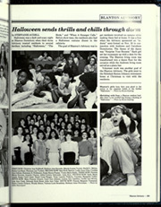 Page 277, 1985 Edition, University of Texas Austin - Cactus Yearbook (Austin, TX) online yearbook collection