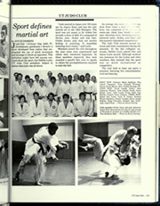 Page 325, 1985 Edition, University of Texas Austin - Cactus Yearbook (Austin, TX) online yearbook collection