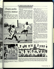 Page 327, 1985 Edition, University of Texas Austin - Cactus Yearbook (Austin, TX) online yearbook collection
