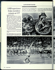 Page 328, 1985 Edition, University of Texas Austin - Cactus Yearbook (Austin, TX) online yearbook collection