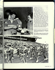 Page 329, 1985 Edition, University of Texas Austin - Cactus Yearbook (Austin, TX) online yearbook collection
