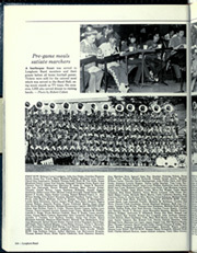 Page 330, 1985 Edition, University of Texas Austin - Cactus Yearbook (Austin, TX) online yearbook collection