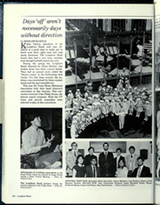 Page 332, 1985 Edition, University of Texas Austin - Cactus Yearbook (Austin, TX) online yearbook collection