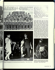 Page 333, 1985 Edition, University of Texas Austin - Cactus Yearbook (Austin, TX) online yearbook collection