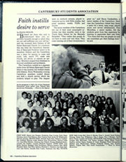 Page 340, 1985 Edition, University of Texas Austin - Cactus Yearbook (Austin, TX) online yearbook collection