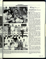 Page 341, 1985 Edition, University of Texas Austin - Cactus Yearbook (Austin, TX) online yearbook collection