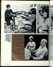 Page 128, 1986 Edition, University of Texas Austin - Cactus Yearbook (Austin, TX) online yearbook collection