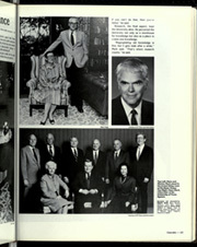Page 131, 1986 Edition, University of Texas Austin - Cactus Yearbook (Austin, TX) online yearbook collection