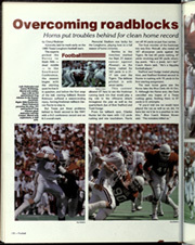 Page 138, 1986 Edition, University of Texas Austin - Cactus Yearbook (Austin, TX) online yearbook collection