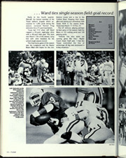 Page 140, 1986 Edition, University of Texas Austin - Cactus Yearbook (Austin, TX) online yearbook collection