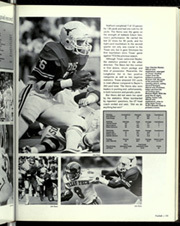 Page 141, 1986 Edition, University of Texas Austin - Cactus Yearbook (Austin, TX) online yearbook collection