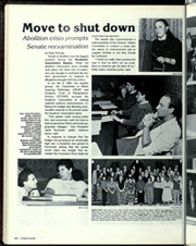 Page 294, 1986 Edition, University of Texas Austin - Cactus Yearbook (Austin, TX) online yearbook collection