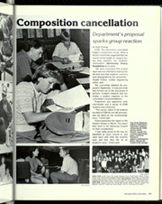Page 297, 1986 Edition, University of Texas Austin - Cactus Yearbook (Austin, TX) online yearbook collection