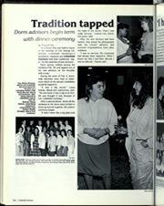 Page 346, 1986 Edition, University of Texas Austin - Cactus Yearbook (Austin, TX) online yearbook collection