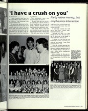 Page 347, 1986 Edition, University of Texas Austin - Cactus Yearbook (Austin, TX) online yearbook collection