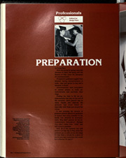Page 356, 1986 Edition, University of Texas Austin - Cactus Yearbook (Austin, TX) online yearbook collection