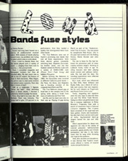 Page 55, 1986 Edition, University of Texas Austin - Cactus Yearbook (Austin, TX) online yearbook collection