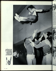 Page 60, 1986 Edition, University of Texas Austin - Cactus Yearbook (Austin, TX) online yearbook collection