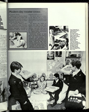Page 63, 1986 Edition, University of Texas Austin - Cactus Yearbook (Austin, TX) online yearbook collection