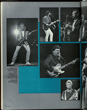 Page 66, 1986 Edition, University of Texas Austin - Cactus Yearbook (Austin, TX) online yearbook collection
