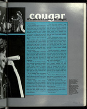 Page 69, 1986 Edition, University of Texas Austin - Cactus Yearbook (Austin, TX) online yearbook collection