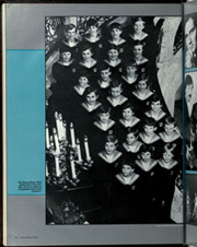 Page 80, 1986 Edition, University of Texas Austin - Cactus Yearbook (Austin, TX) online yearbook collection