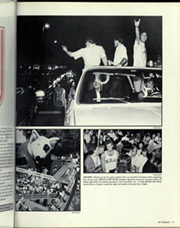 Page 21, 1988 Edition, University of Texas Austin - Cactus Yearbook (Austin, TX) online yearbook collection