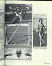 Page 31, 1988 Edition, University of Texas Austin - Cactus Yearbook (Austin, TX) online yearbook collection