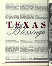 Page 32, 1988 Edition, University of Texas Austin - Cactus Yearbook (Austin, TX) online yearbook collection