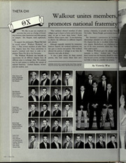 Page 522, 1988 Edition, University of Texas Austin - Cactus Yearbook (Austin, TX) online yearbook collection