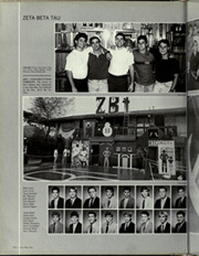 Page 528, 1988 Edition, University of Texas Austin - Cactus Yearbook (Austin, TX) online yearbook collection