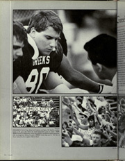 Page 532, 1988 Edition, University of Texas Austin - Cactus Yearbook (Austin, TX) online yearbook collection