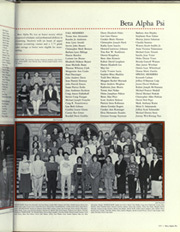 Page 539, 1988 Edition, University of Texas Austin - Cactus Yearbook (Austin, TX) online yearbook collection