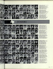 Page 613, 1988 Edition, University of Texas Austin - Cactus Yearbook (Austin, TX) online yearbook collection