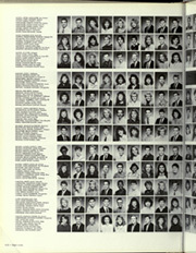 Page 618, 1988 Edition, University of Texas Austin - Cactus Yearbook (Austin, TX) online yearbook collection
