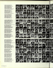 Page 620, 1988 Edition, University of Texas Austin - Cactus Yearbook (Austin, TX) online yearbook collection