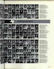 Page 621, 1988 Edition, University of Texas Austin - Cactus Yearbook (Austin, TX) online yearbook collection