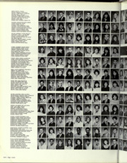 Page 622, 1988 Edition, University of Texas Austin - Cactus Yearbook (Austin, TX) online yearbook collection