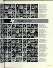 Page 623, 1988 Edition, University of Texas Austin - Cactus Yearbook (Austin, TX) online yearbook collection