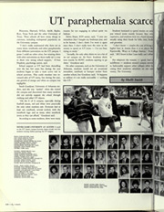 Page 624, 1988 Edition, University of Texas Austin - Cactus Yearbook (Austin, TX) online yearbook collection