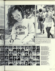 Page 625, 1988 Edition, University of Texas Austin - Cactus Yearbook (Austin, TX) online yearbook collection