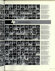 Page 629, 1988 Edition, University of Texas Austin - Cactus Yearbook (Austin, TX) online yearbook collection